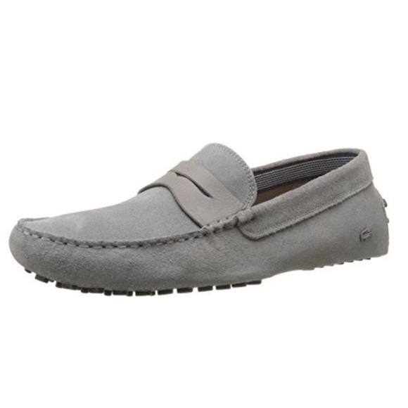 8b52c83d4c28 Lacoste Other - Lacoste Concours 18 Slip-On Loafer